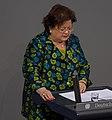 2019-04-12 Anita Schäfer CDU MdB by Olaf Kosinsky-0187.jpg