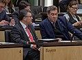 2019-04-12 Sitzung des Bundesrates by Olaf Kosinsky-9887.jpg