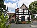 2019-06-16 Henriette-Davidis-Weg 3, Stemwede-Levern (NRW).jpg