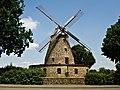 2019-06-22 Windmühle Hartum (Hille, NRW) 01.jpg