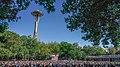 2019-08-25, Seattle Town Hall28 (49640874266).jpg