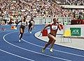 2019-09-01 ISTAF 2019 4 x 100 m relay race (Martin Rulsch) 10.jpg