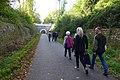 2019-10-26 Hike Bochum and its surroundings. Reader-33.jpg