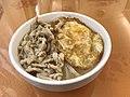 201901 Egg Pork Noodle Soup on K45.jpg