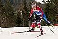 20190302 FIS NWSC Seefeld Ladies 30km Cendrine Browne 850 6186.jpg