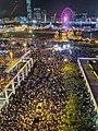 20190626 Hong Kong anti-extradition bill protest (48132237651).jpg
