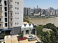201908 Love Church at Jiangshan Huating, Chongqing.jpg
