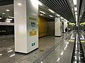 201908 Platform of Yudaishan Station (2).jpg