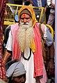 20191207 Sadhu, Udaipur 0757 7115.jpg