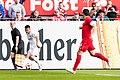 2019147185415 2019-05-27 Fussball 1.FC Kaiserslautern vs FC Bayern München - Sven - 1D X MK II - 0745 - B70I9044.jpg