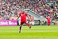 2019147200453 2019-05-27 Fussball 1.FC Kaiserslautern vs FC Bayern München - Sven - 1D X MK II - 0787 - AK8I2400.jpg