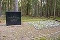2019 05 Riezupes dabas parks II Pasaules kara upuru kapa vieta (72).jpg