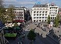 2019 Amsterdam, Leidseplein (1).jpg