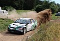 2019 Rally Poland - Maciej Stolarski.jpg