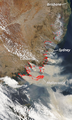 2020-01-04 East Australian and Mallacoota Fires Aqua MODIS-VIIRS-LABELS.png