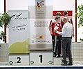 2020-01-26 47. Hallorenpokal Victory ceremony Men (Martin Rulsch) 10.jpg
