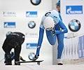 2020-02-28 1st run Women's Skeleton (Bobsleigh & Skeleton World Championships Altenberg 2020) by Sandro Halank–466.jpg