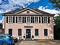 2020-06-06-bonn-adenauerallee-79-ernst-moritz-arndt-haus-05.jpg