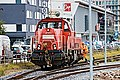 2020-07-09 - DB 261103-6 Kaistrasse (3).jpg