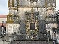 20200204 Convento d Cristo 5982 (49656980673).jpg
