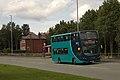 20200807 Arriva Yorkshire 1712.jpg
