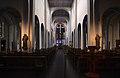 20200906 St. Jakob Aachen 02.jpg