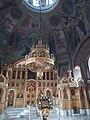 20201017 Александро-Невская церковь.jpg