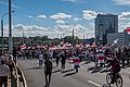 2020 Belarusian protests — Minsk, 13 September p0004.jpg