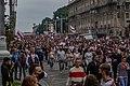 2020 Belarusian protests — Minsk, 23 August p0057.jpg