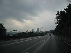 2090 - Pittsburgh - I376.JPG