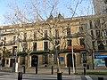 210 Cases Girona i Parés, rambla de Nostra Senyora 19-21 (Vilafranca del Penedès).jpg