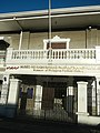 2115Malolos Historic Town Center 11.jpg