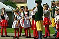 22.7.17 Jindrichuv Hradec and Folk Dance 237 (36062106396).jpg