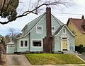 2232 NE 19 2 - Irvington HD - Portland Oregon.jpg