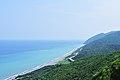 25-南迴上的旭海觀景台 (28896708083).jpg
