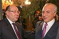 25-11-2014 Vice-presidente Michel Temer prestigia a celebração de 15 anos da Rede TV. (15692560890).jpg