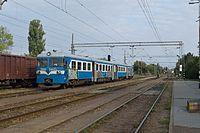 25.09.13 Vrbas 712.207 (10101031366).jpg