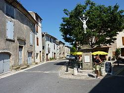 251 La Vacquerie-et-Saint-Martin-de-Castries (Gard).JPG