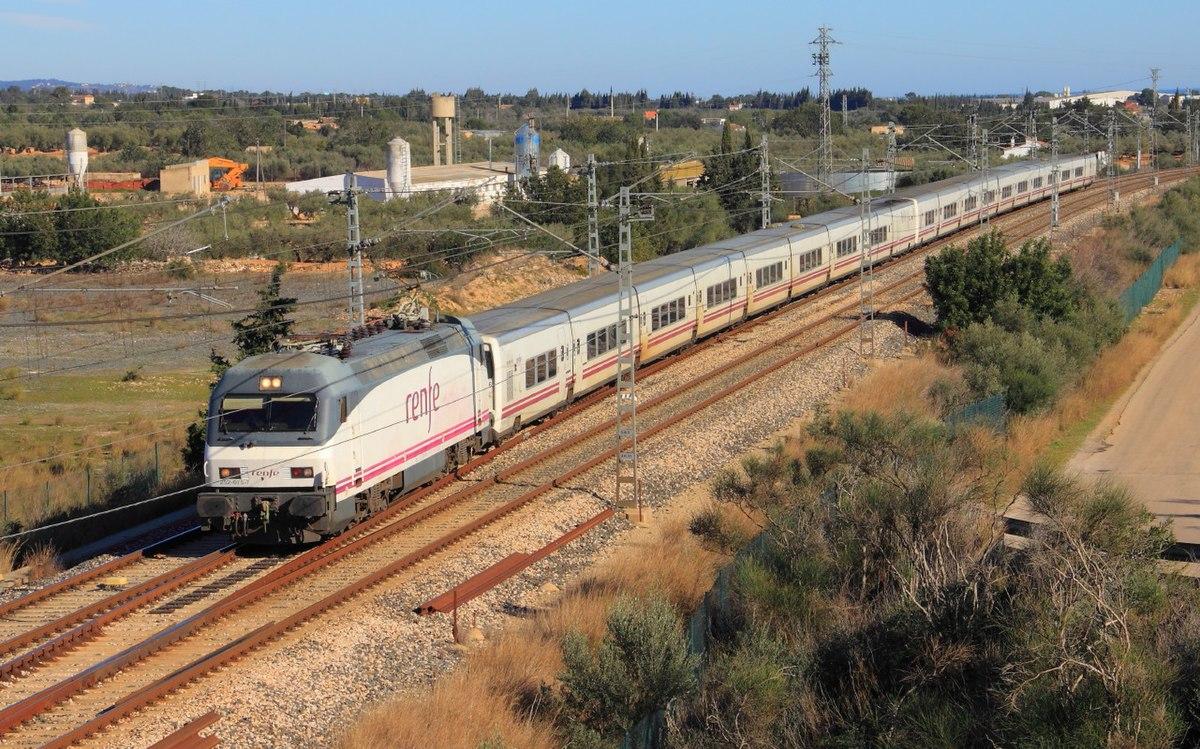 en línea japanesse incall cerca de Tarragona