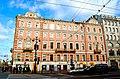 2537. St. Petersburg. Nevsky Prospekt, 78.jpg