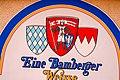 257-Wappen Bamberg Theatergassen-3.jpg