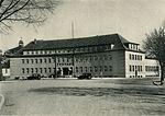 25853-Naumburg-1932-Postamt-Brück & Sohn Kunstverlag.jpg