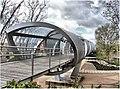 2587-Puente de Arganzuela (Madrid) (6931017328).jpg