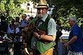 26.8.15 A Musical Day in Ceske Budejovice 221 (20918914821).jpg