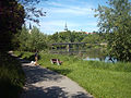 270505 schwarzenfeld-an-der-naab 1-640x480.jpg