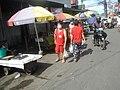 2733Baliuag, Bulacan Proper Poblacion 40.jpg