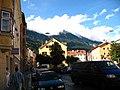 2742 - Innsbruck - Innstrasse.JPG