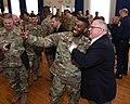 29th Combat Aviation Brigade Welcome Home Ceremony (26627122747).jpg