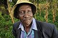 2DU Kenya36 (5366729745).jpg