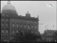File:2 Juli 1900 - Start des ersten Zeppelins.webm